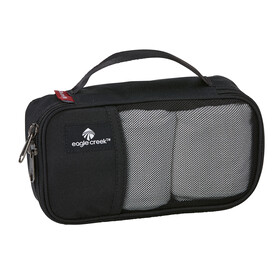 Eagle Creek Pack-It Original Luggage organiser XS black